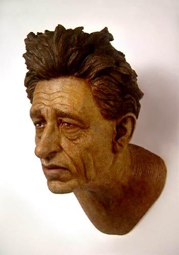 Giacometti_18K.jpg